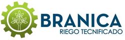Branica Riegos